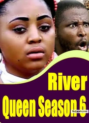 River Queen Season 6