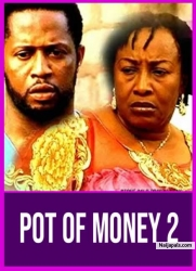 Pot Of Money 2