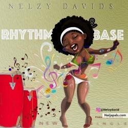 Nelzydavids rhythm & base prod by chrismicheals by Nelzydavids