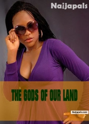 The Gods Of Our Land 2