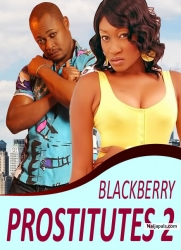 BLACKBERRY PROSTITUTES 2