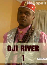 Oji River Season 1