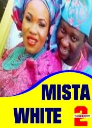 MISTA WHITE 2