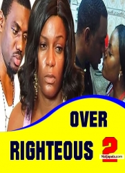 Over Righteous 2