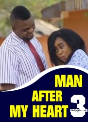 Man After My Heart 3
