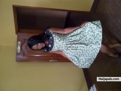 Nwoye Joyce  (BEAUTYPOP)