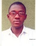 Uzo Nwasike