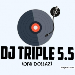Dj triple Music  (DjTriple1993)