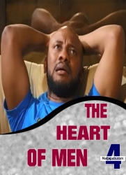 The Heart OF Men 4
