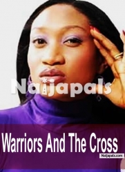 Warriors And The Cross