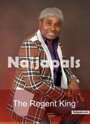 The Regent King 2