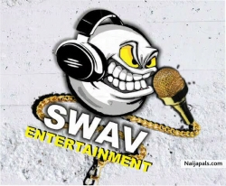 Yes by Phizy J ft Swav Gang