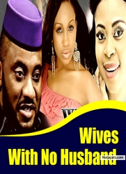 Wives With No Husband