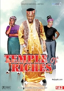 Temple Of Riches 1