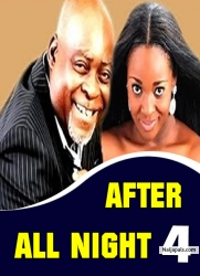 AFTER ALL NIGHT 4