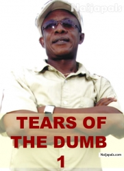 Tears Of The Dumb