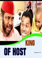 KING OF HOST