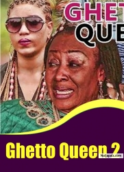 Ghetto Queen 2