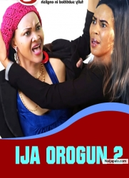 Ija Orogun 2