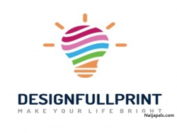 design full print (designfullprint)