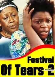 Festival Of Tears 2