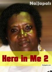 Hero In Me 2