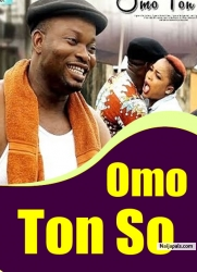 Omo Ton So