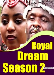 Royal Dream Season 2