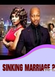 SINKING MARRIAGE 2
