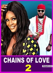 CHAINS OF LOVE 2