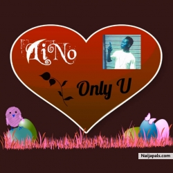 Only You by Mr Lino