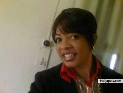 Ayodele Rosemary (RoseGold6)