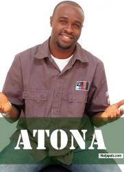 Atona
