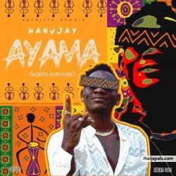 gyration Songs + Lyrics - Nigerian Music