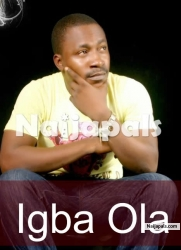 Igba Ola