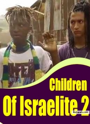 Children Of Israelite 2