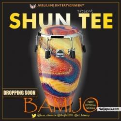 Bamijo by ShunTee