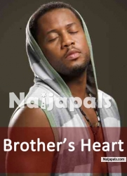 Brother&#039 S Heart