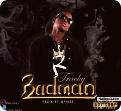 Badman by Tracky