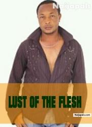 Lust Of The Flesh 1