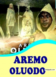 AREMO OLUODO