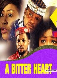 A BITTER HEART