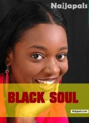 Black Soul 2