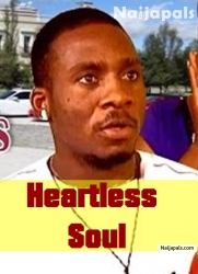 Heartless Soul 2