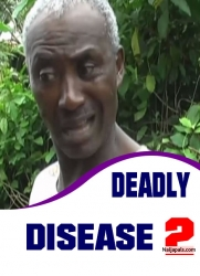 Deadly Disease 2