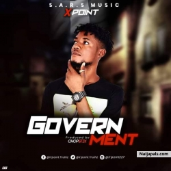 Government by Xpoint