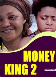 MONEY KING 2