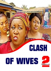 Clash Of Wives 2
