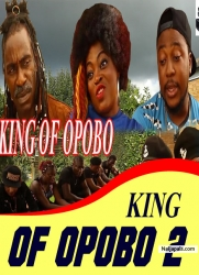 KING OF OPOBO 2