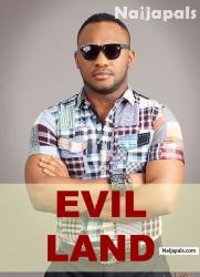Evil Land